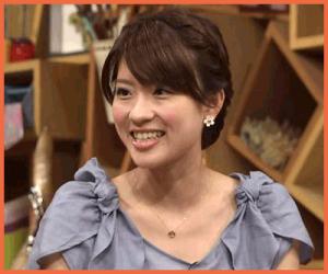 郡司恭子の画像 p1_3