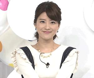 郡司恭子の画像 p1_20