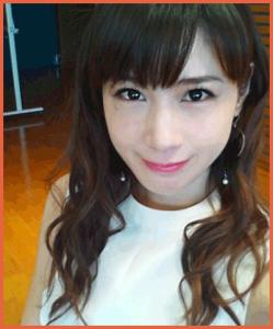 相沢まきの画像 p1_34
