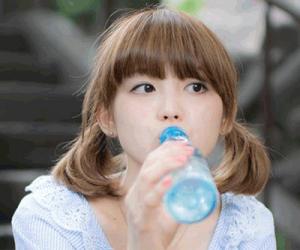 宮司愛海の画像 p1_4
