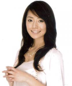 谷桃子の画像 p1_36