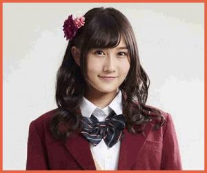 矢倉楓子の画像 p1_20