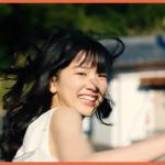 カルピスウォーターのCMの女の子って誰?永野芽郁のかわいい画像