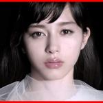 カネボウ化粧品 KATEのCM動画『シークレットスキンメイカーゼロ(リキッド)』篇 中条あやみ