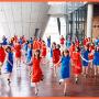 乃木坂46がMステで『きっかけ』を披露!選抜メンバーやセンターは誰?