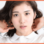 ロッテ『爽』のCMの出演者は誰?松岡茉優と竹内涼真が危うくキス!?