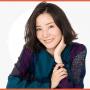 蓮佛美沙子と松岡茉優って似てる?比較画像で検証&かわいい画像集
